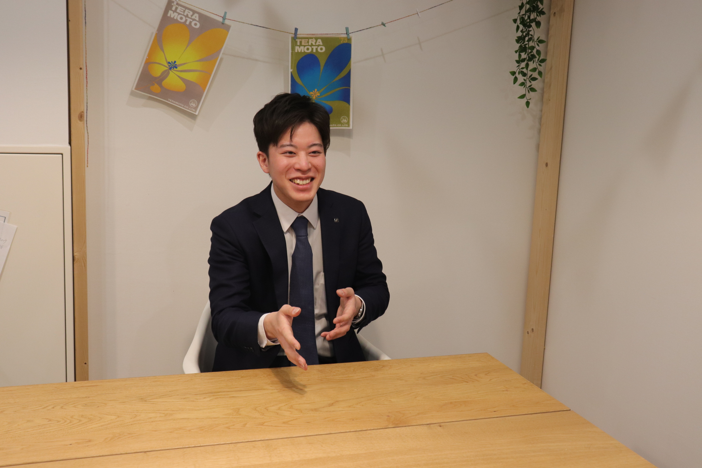 菅野 智洋