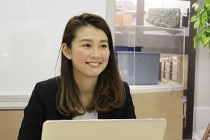 吉田さんIMG_0015
