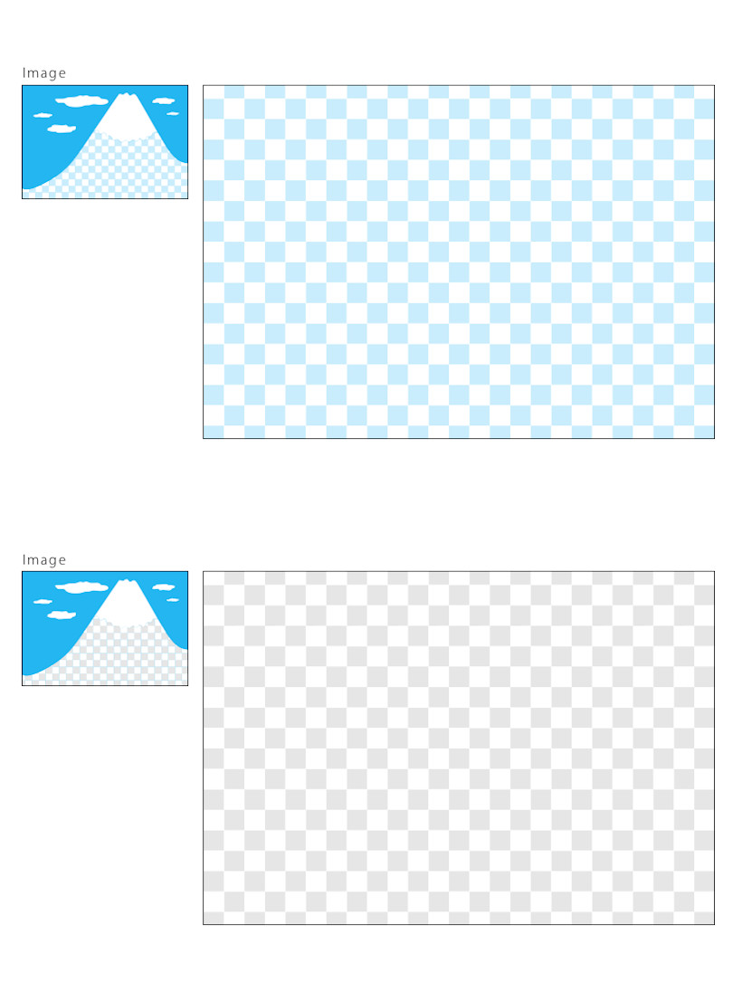 fuji_design1