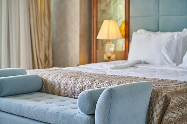 hotel-4416515_640